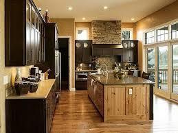Italian Home Decorations Perfect Rustic Italian Decor Ideas Rustic Designs 2017