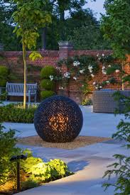 garden rockery ideas the 25 best contemporary garden ideas on pinterest contemporary