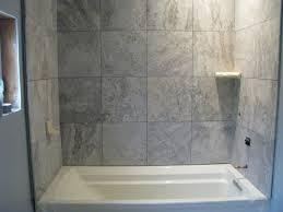 silver travertine bathroom decoration idea luxury interior amazing