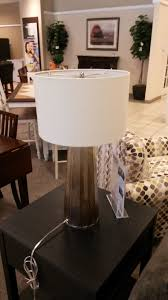 top 182 reviews and complaints about badcock home furniture and more i bought two lamps from badcock last year they both had a brown tint to them the only one they offer in that style is gray