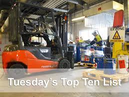 blog toyota lift equipment