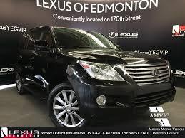 lexus lx 570 price canada used black 2011 lexus lx 570 4wd ultra premium in depth review