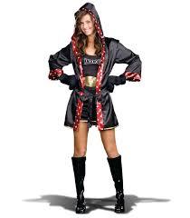 Halloween Costume Girls 25 Teen Costumes Ideas Diy Halloween