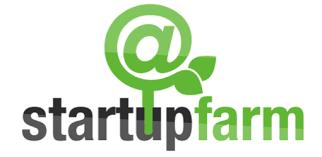 startupfarm