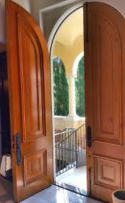 97 best european style homes images on pinterest leo european