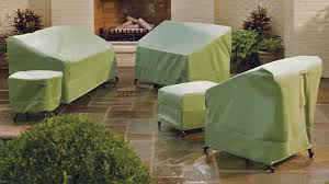 Martha Stewart 7 Piece Patio Dining Set - cool patio furniture covers home depot on patio furniture outdoor