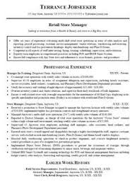 Aaaaeroincus Foxy Resume Resume Templates And Templates On Pinterest With Beauteous Resume Services Nyc Besides How To Make A Perfect Resume Furthermore