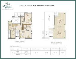 bungalow house plans house plans