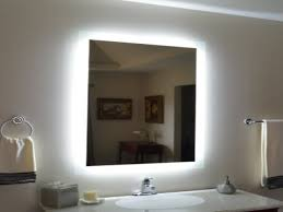 illuminated mirror cabinet tags bathroom cabinets with lights