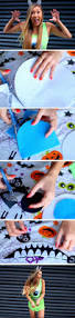 Halloween Costume Monsters Inc 51 Best Halloween Costumes Images On Pinterest Halloween