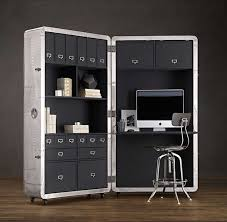 Space Saving Kitchen Furniture by Mybeatapp Co Inspirations About Home Office Ideas And Office