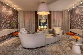 home decor creative home decor in miami home interior design