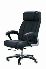 Swivel Chair Base 10 Best Conference Room Chairs Images On Pinterest Conference