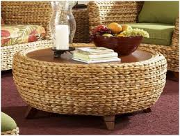 Beautiful Chairs by Furniture Beautiful And Cozy Seagrass Chairs For Furniture Decor
