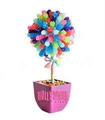 Rainbow Wedding Centerpieces by 18 Best Candy Land Party Ideas Candy Centerpieces U0026 Candy Decor