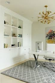 Best  Home Office Cabinets Ideas On Pinterest Office Cabinets - Home office cabinet design ideas