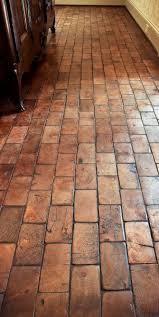 decor inspiring wondrous brown u turn shape floor decor san antonio