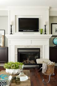 How To Use Gas Fireplace Key by Best 25 Gas Fireplaces Ideas On Pinterest Gas Fireplace Direct