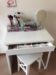 vanity bolt blogs interior design pinterest vanities