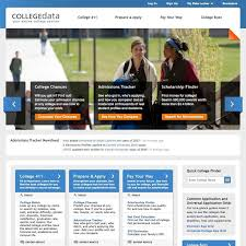 Best College Resumes by 238 Best Images About College Search Must Reads On Pinterest