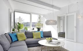Living Room Design Ideas With Grey Sofa Home Design Light Gray Sofa Decor Ideas Regarding Grey Living