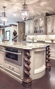 Best Kitchen Designs In The World by Best 10 Luxury Kitchen Design Ideas On Pinterest Dream Kitchens