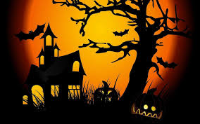 orange halloween hd background zcm 37 halloween wallpaper full hd awesome halloween