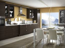 contemporary kitchen designs photos applying modern kitchen tables home furniture and decor