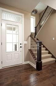 100 home interior wall colors living room u2013 digsigns