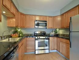 Fancy Kitchen Cabinets by Ideas For Design Home And Interior Desigining Home Interior