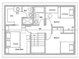 drawing of building plans cape town home act
