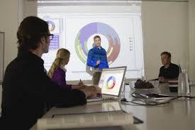 Program Structure   Executive Education   Harvard Business School