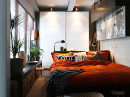 small bedroom furniture ideas trellischicago