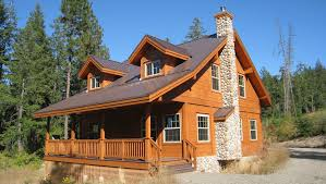 A Frame House Kit Pan Abode Cedar Homes Custom Cedar Homes And Cabin Kits Designed