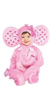Bunny Halloween Costumes Kids Baby Costumes Halloween Costumes Party