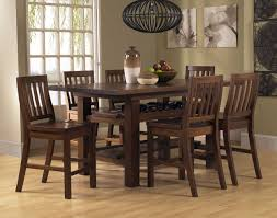 good walnut dining room table and chairs 61 for ikea dining table