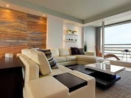 apartment interior design bedroom for best and compact haammss