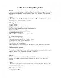 thesis paper apa format