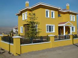 Modern Home Design Ideas Outside Top Building Paints Exterior Decorating Ideas Wonderful And