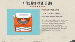 Clinical case study powerpoint presentation   Buy paper Everyday Hero Powerpoint Template