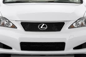 lexus is250 wiper recall 2011 lexus is350 reviews and rating motor trend