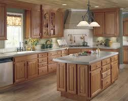 Kitchen Cabinet Wood Types Room Designer Echelon Cabinets
