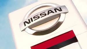 nissan finance used car rates nissan dealer norwood ma new u0026 used cars for sale near boston ma