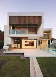 incredible modern house designs u2013 modern home design ideas outside