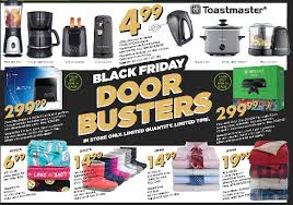 best black friday deals today kohl u0027s black friday preview plus select deals available today