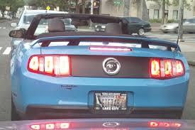 lexus vanity license plate personalized license plates list interesting ones you u0027ve seen