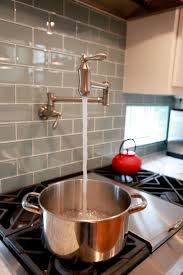 best 25 water faucet ideas on pinterest gadget vortex fountain
