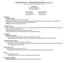 Enrolled Agent Resume Sample by Current Resume Examples Job Resume Templates Current Resume