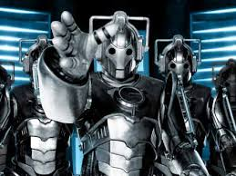 Cybermans Images?q=tbn:ANd9GcSdeQUOCwihSzQP0eybTqS2CGZsGiQMI7oIKG31npsd6aW-QCU&t=1&usg=__bkrTLuXjgoK-6Mp6_vJfxaJuEVY=