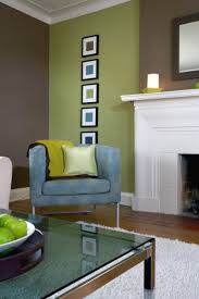 picking paint colors for bedroom home design ideas and pictures